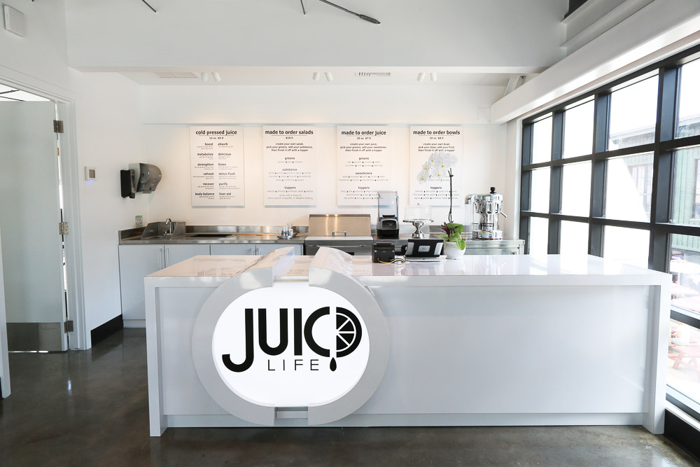Juicd-Life-Our-Kakaako-SALT-3-of-6